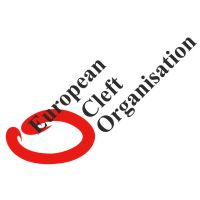 European Cleft Organisation