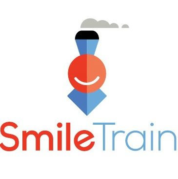 The SmileTrain