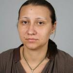 Гергана Йорданова