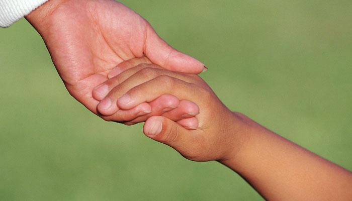 Как да се ориентираме в емоциите на детето и да му бъдем от помощ?